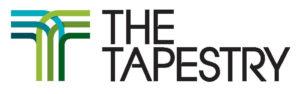 Tapestry logo-4(Landscape)-page-001